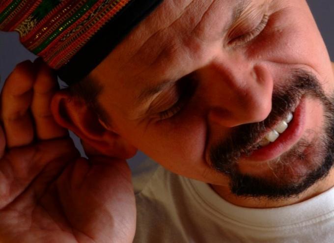 Как купить слуховой аппарат