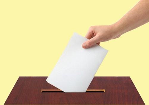 Как подготовиться к президентским выборам