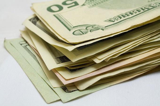 Как вернуть долг по фирме