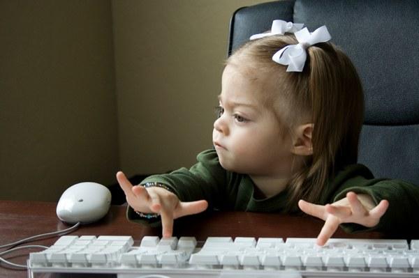 Как ограничить время доступа в интернет