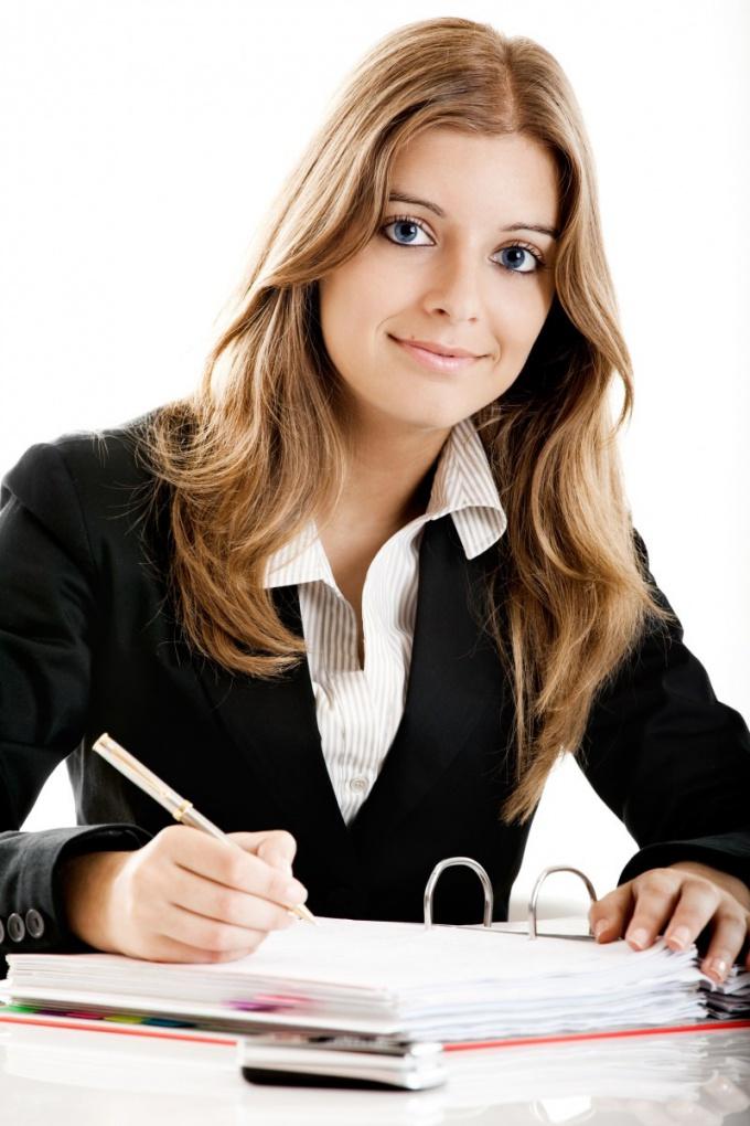 Как получить свидетельство о регистрации права собственности