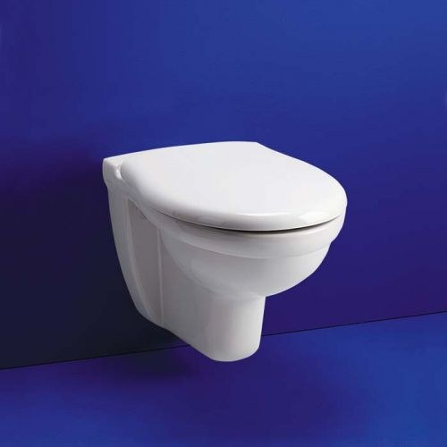 How to choose a wall-hung toilet