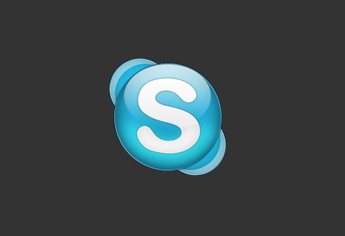 How to recover a forgotten password Skype