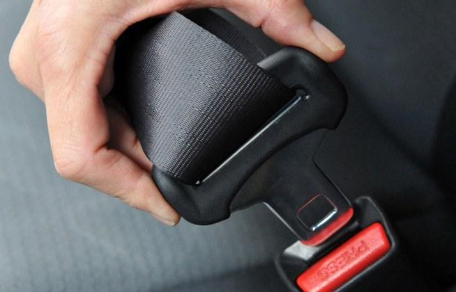 Как отключить сигнал ремней безопасности