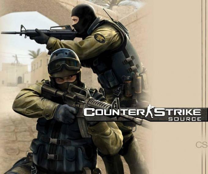 Как сделать снайперский прицел