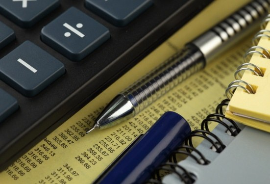 How to write off deferred tax assets