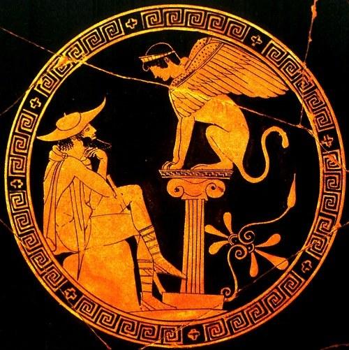 Что такое античность