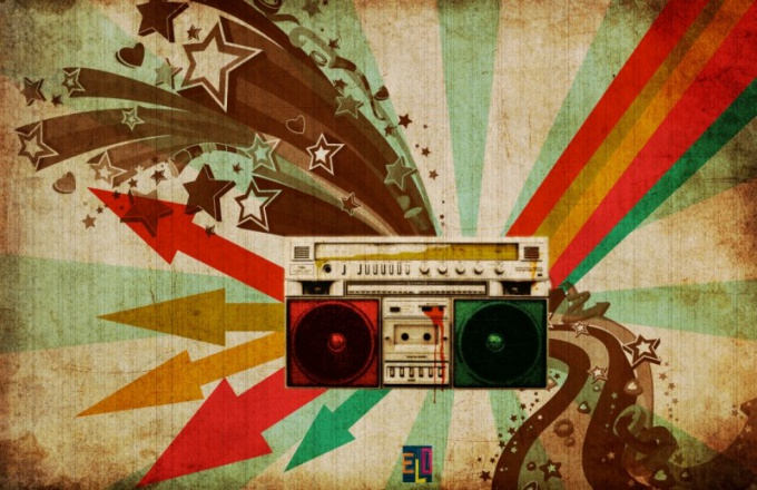 Как узнать, какая песня играла на радио?