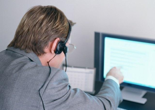 Как записать передачу через интернет-тв