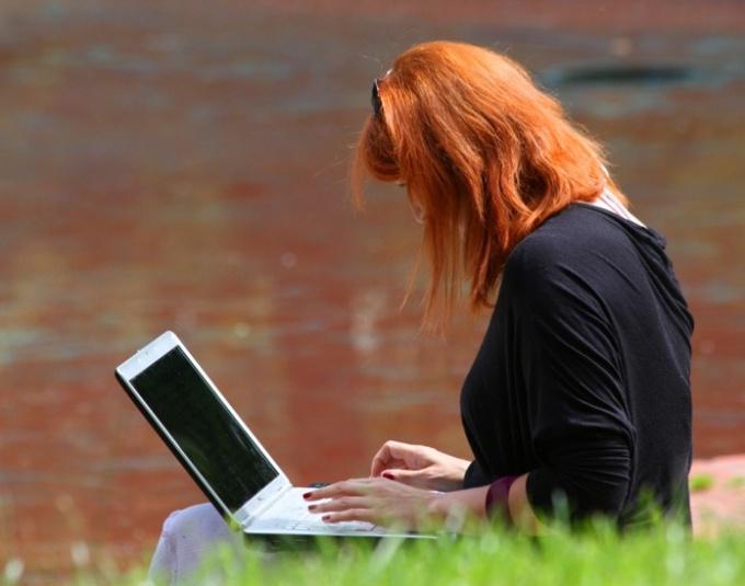Как наполнить блог