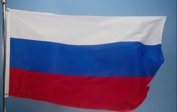 How to travel to Russia with a residence permit