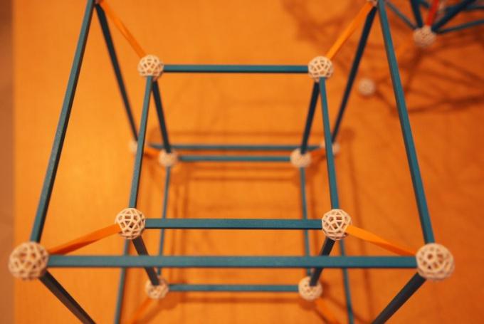 Как определить координаты центра тяжести