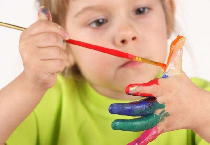 Как нарисовать петушка