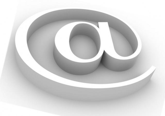 Как отправить письмо в html формате