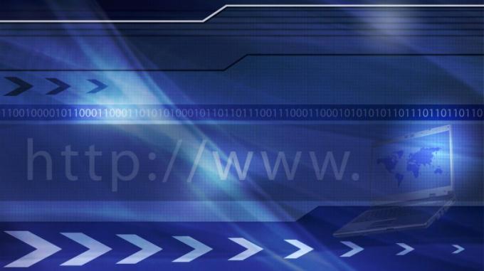 Как проверить баланс интернета Скайлинк