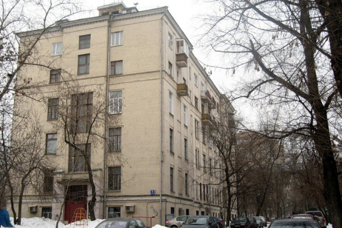 How to buy an apartment in Moscow without intermediaries
