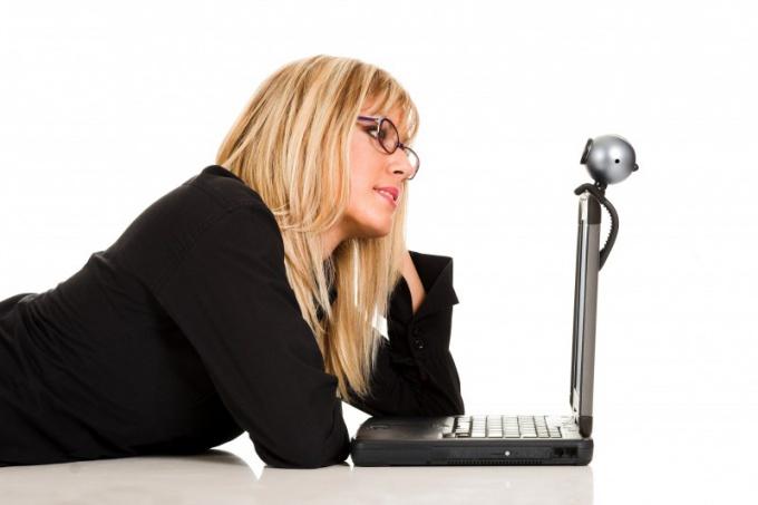 Как организовать веб-трансляцию