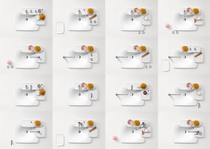 Как решать комбинаторные задачи