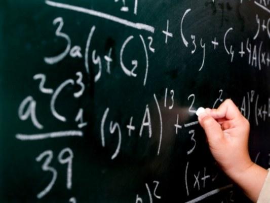 Как определить тип дифференциального уравнения