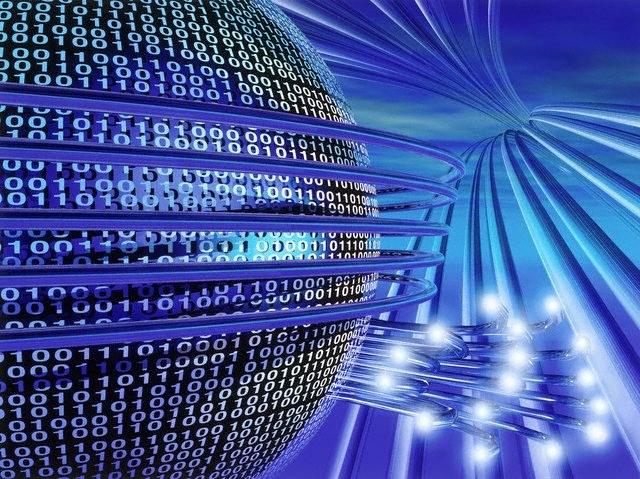 Как поменять вид доступа к сети с закрытый на открытый