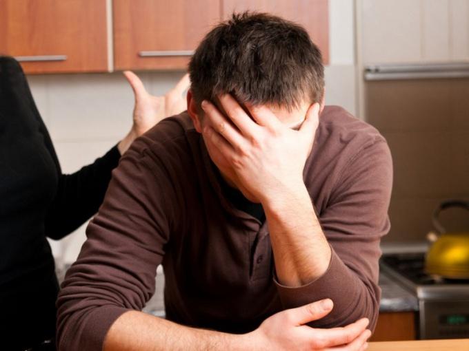 Как наладить отношения с родственниками