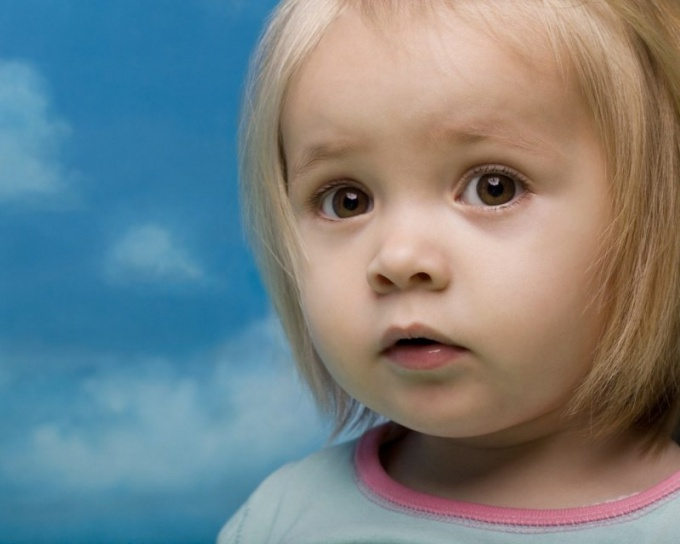 What documents are needed for child support