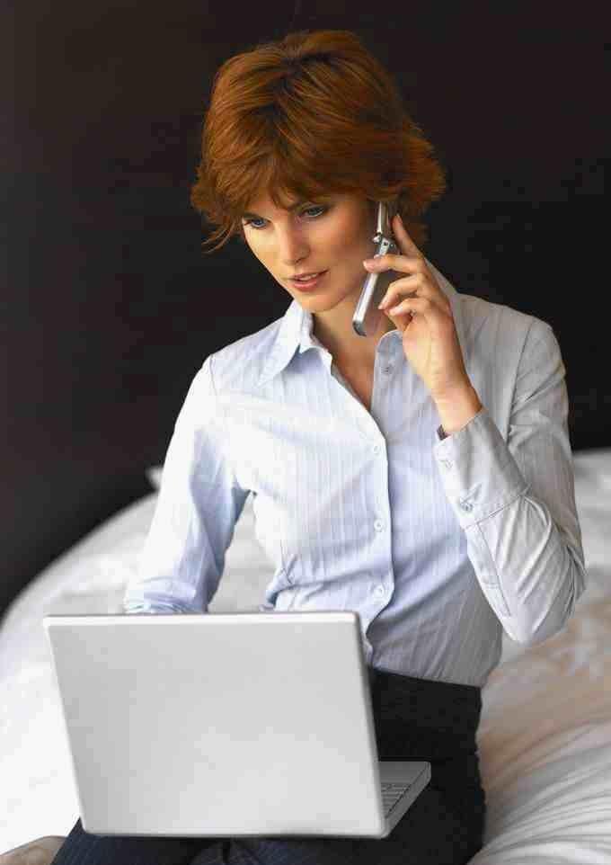 Как отправить сообщение о том, чтобы вам перезвонили в сети Мегафон