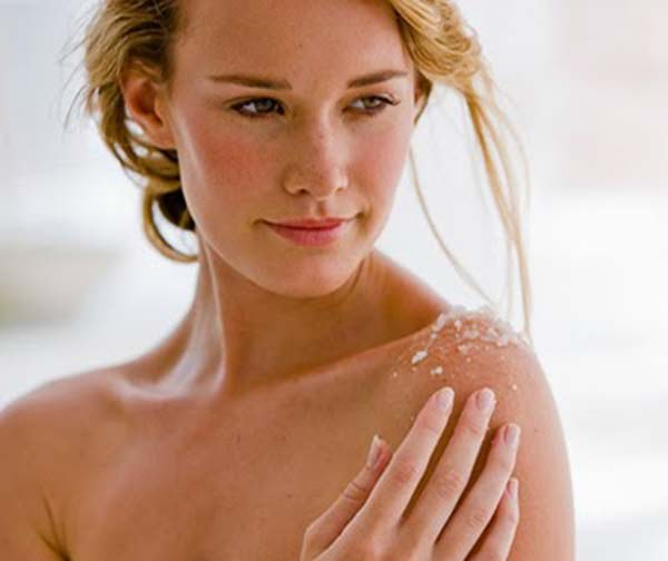 How to get rid of herpes zoster