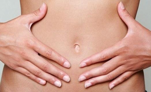 Как избавиться от газов в желудке