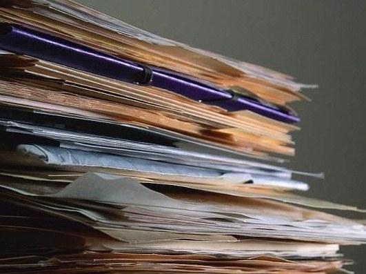 Как списать подписку на журналы