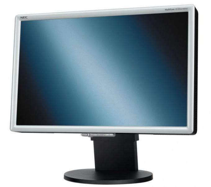 Как выбрать широкоформатный монитор