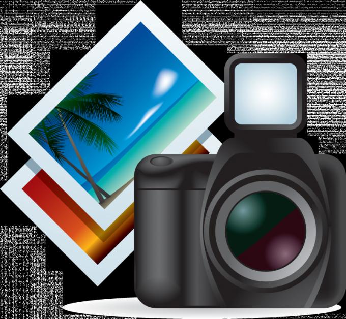 Как научиться пользоваться Photoshop