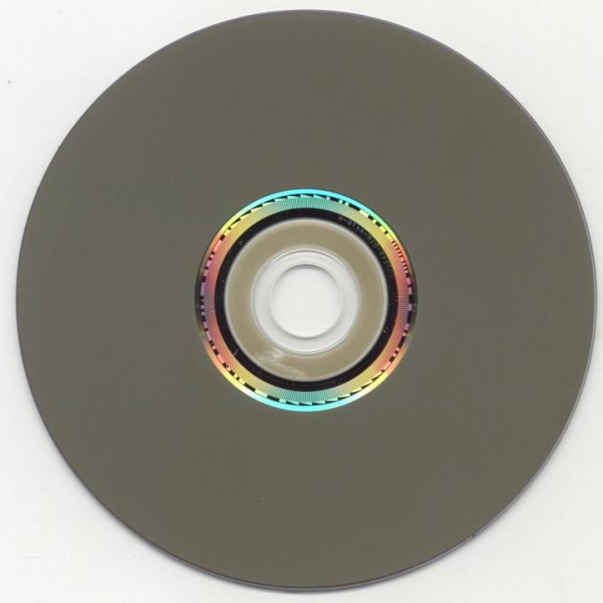 Как зашифровать dvd