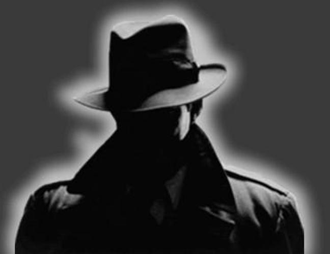 How to open a private detective Agency