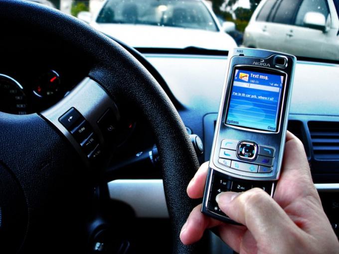 Как прочитать sms на своем телефоне через интернет