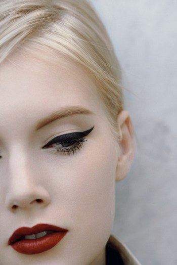 How to achieve porcelain skin