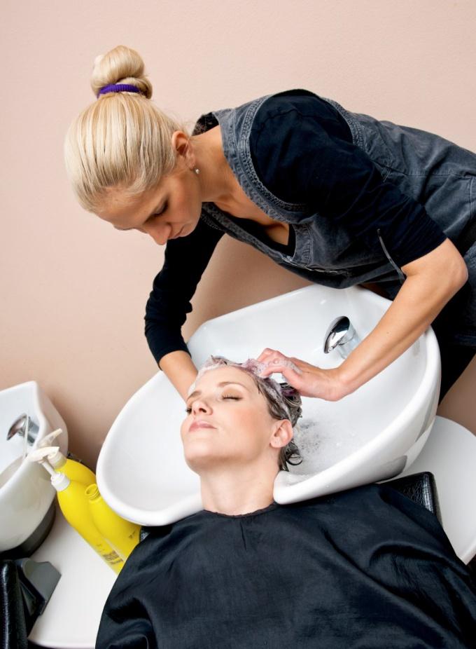 Как открыть парикмахерский бизнес