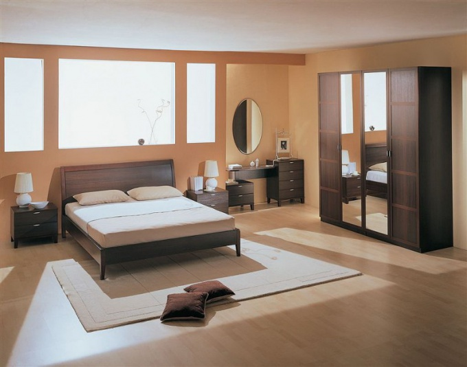 Как начать бизнес с мебелью