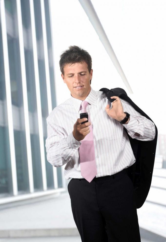 Как открыть частную фирму