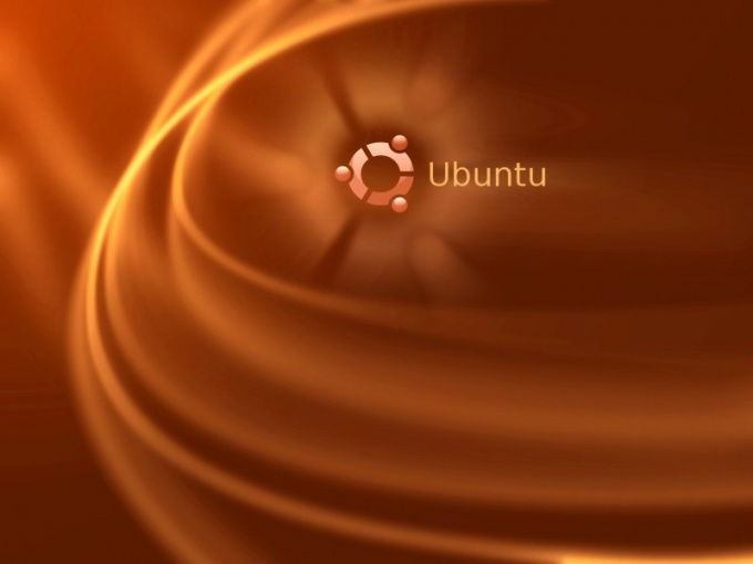 How to restore the system in Ubuntu
