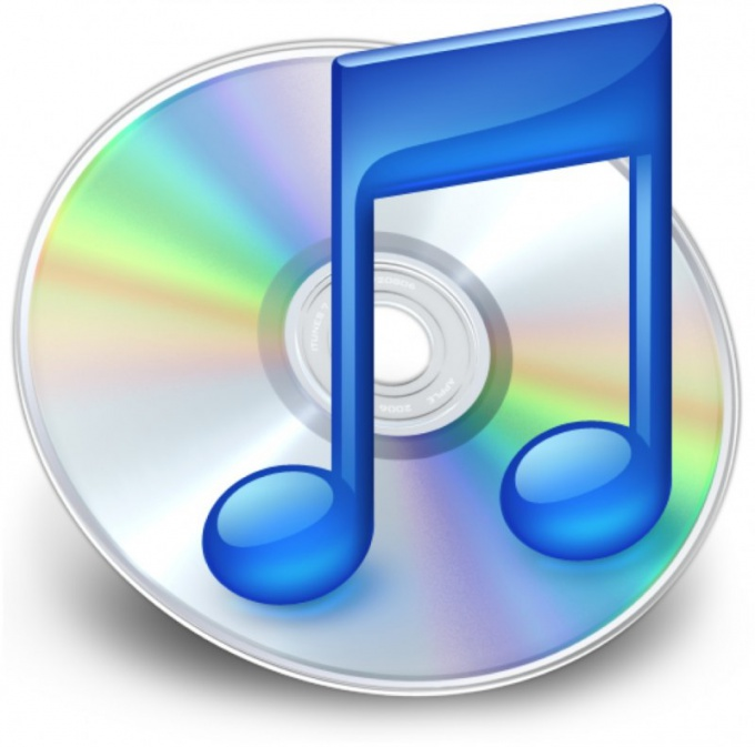 How to choose your firmware in iTunes