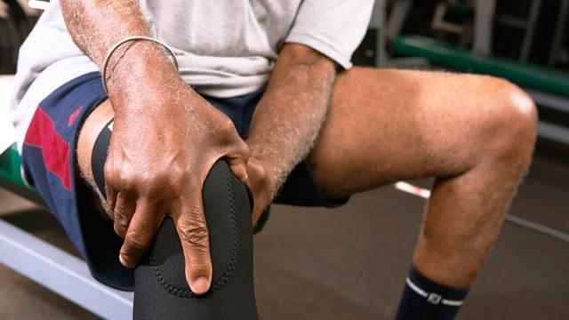 Как определить телесные повреждения