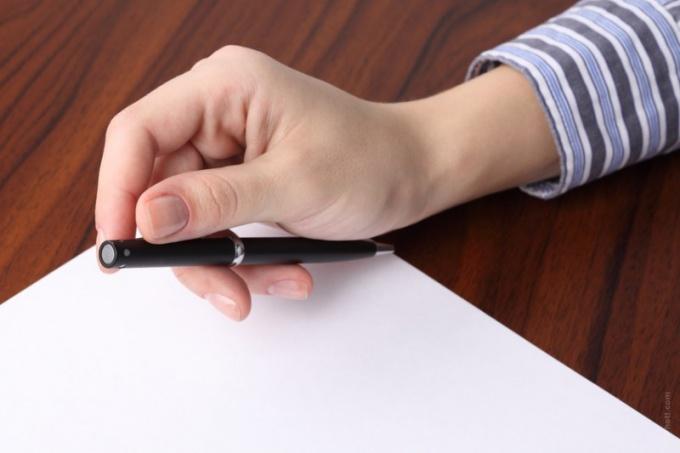 Как заполнить табель учета рабочего времени