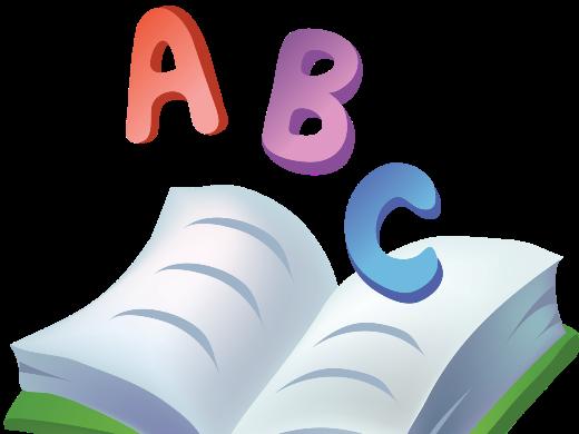 Как объяснять грамматику английского