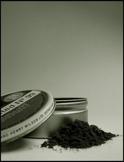 эфирные масла от запаха изо рта