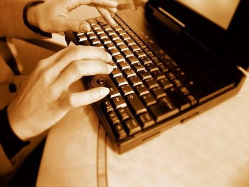 Как узнать тип файловой системы