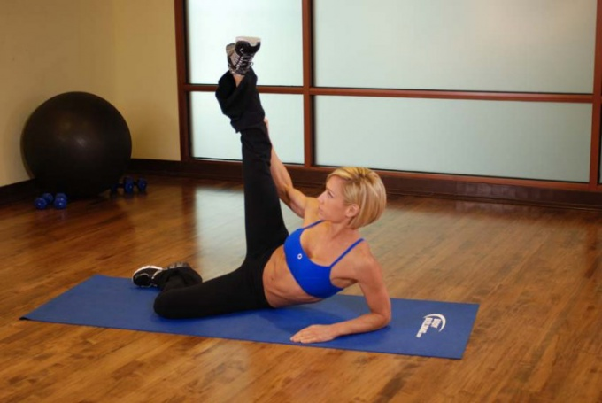 How to have a good stretch