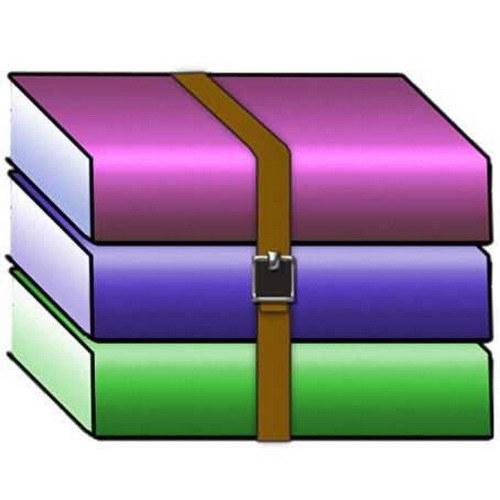 Как установить архиватор winrar