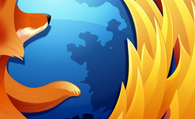 How to view the cache of Mozilla Firefox