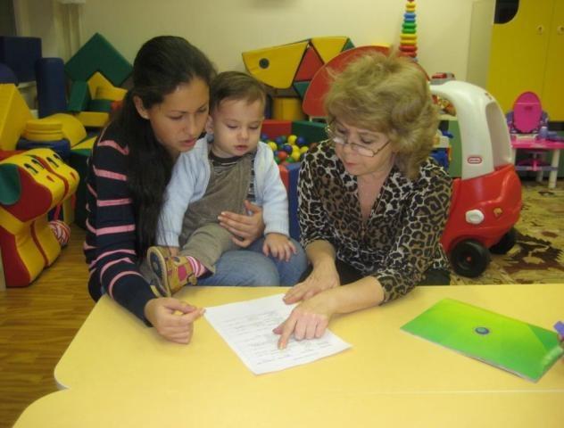 Как написать план обучения